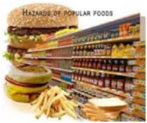 hazards-of-popular-foods