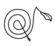 our-symbol