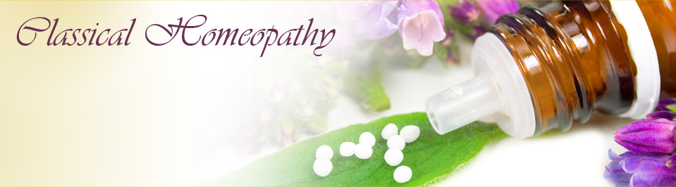 classical-homeopathy