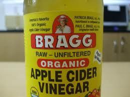 Bragg ACV